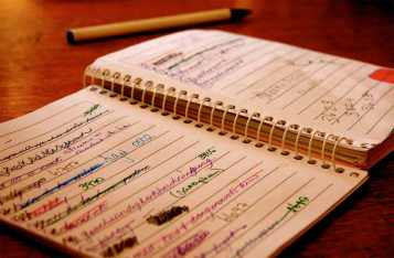 notebook-with-lists.jpg.pagespeed.ce.hO0F-eLBqY